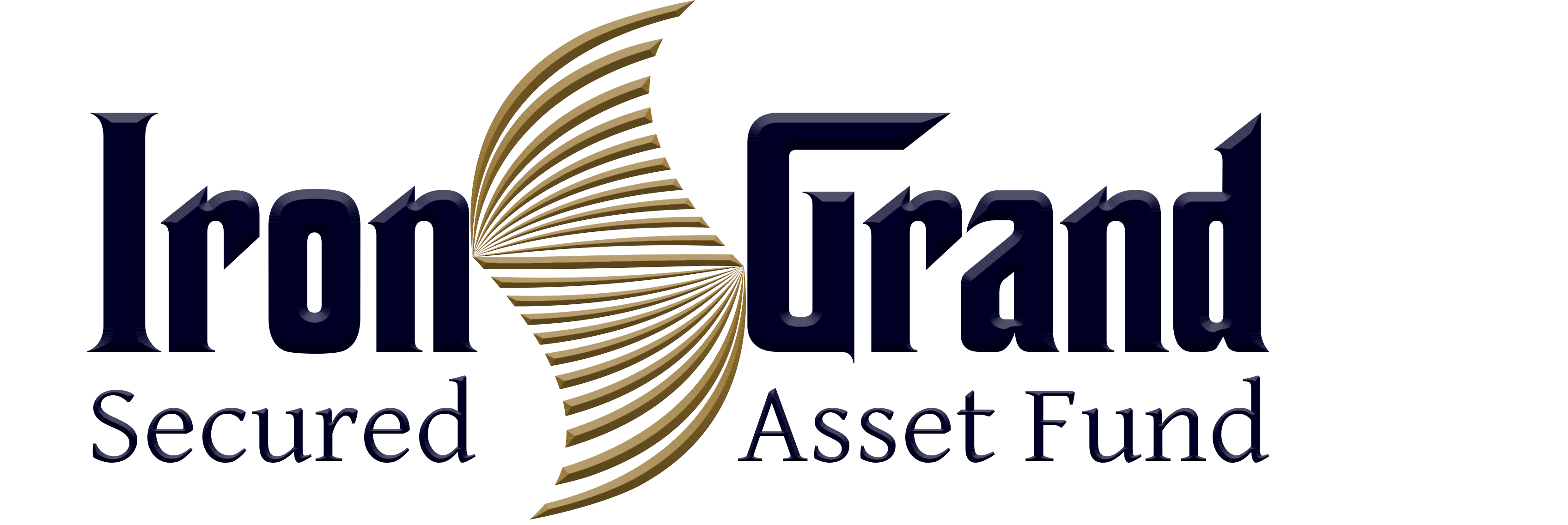 IronGrand Capital Management